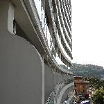 Photo de Shui Yun Jian Apartment