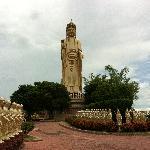 Photo de Monastère Fo Guang Shan