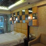 Foto de Your Style Hotel