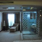 Photo de Your Style Hotel