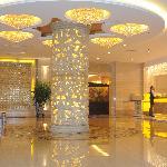 Hongjinyuan Hotel