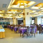 Photo of Zi Ding Xiang Hotel