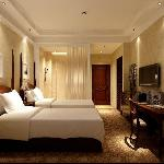 皇家海景假日酒店