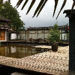 Photo of Huamei Holiday Xueshanju Hotel