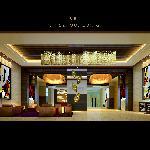 Foto de Beihaidao Hotel Dongguan Tangxia