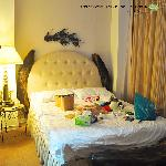 Photo de Impression Coast Hotel