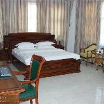 Photo of New Room Hotspring Resort