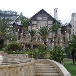 Foto de Hilton Hangzhou Qiandao Lake China