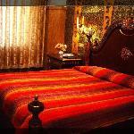 Photo of Thankyou Hotel (Qingdao World Travel Center)