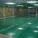 Photo de Qixinghu Resort