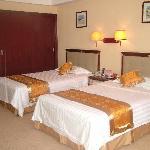 Photo of Fengjing Huating Business Hotel