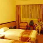 Photo de King's Paradise Hotel