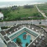 Photo of He Mei Holiday Bay Hotel