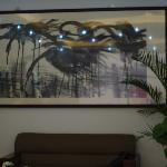 Photo de My House Hotel(Jianguomen)