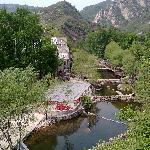 Xianweng Resort