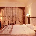 Kaimeicheng Holiday Hotel