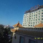 Photo of Jiuquan Hotel