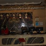 Photo of Tibet Baiyi Hotel