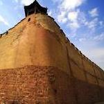 Guoyu Ancient Village