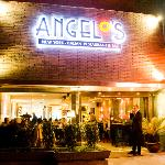 Photo of Angelo's