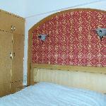 Haixi Rujia Mobile Apartment Hotel Lundu