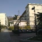 Photo of Shijing Villa