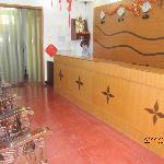 Zhonghu Hotel