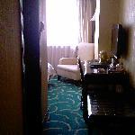 Photo de Jiarun Hotel