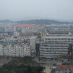 Photo de Haiyue Jianguo Hotel Weihai