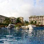 Photo of Resort Horizon