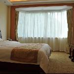 Photo of Jin Peng Hotel (Zhujiang Road)