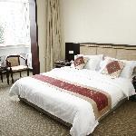 Photo of Hongteng Hotel