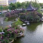 Photo of Taohuayuan Shuishang Renjia