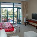Photo of Tian Hong Resort