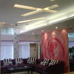 Chunchangzai Business Inn Nanjing Gulou