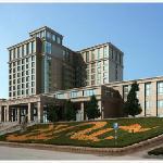 Shidao Hotel