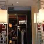 Photo of Shunhui Shiji Badeng Hotel