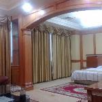 Shengtianyuan Hotel