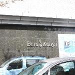 Photo de Bera Hotel