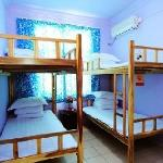 Photo of Sanya Sombrero Backpackers Hostel