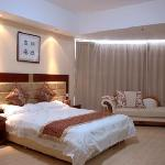 Photo of Jingangwan Hotel Penglai Penglaige Ocean Polar World