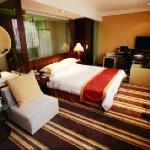 Zhenjiang Grand Hotel