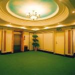 Photo of Izunco Green Hotel