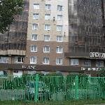 orekhovo hotel-2