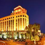 Photo of Shengyuan Hotel