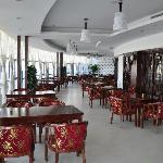 Scholars Hotel Suzhou Mudu