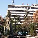 Xianyang Irico Hotel