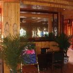Photo de Dexin Hotel