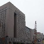 Westin Taipei