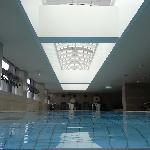 westin taipei; swimming pool-fd0000